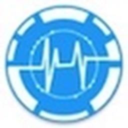 OEE Monitoring System MEC