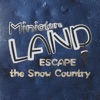 Miniature LAND 2 -雪国からの脱出-
