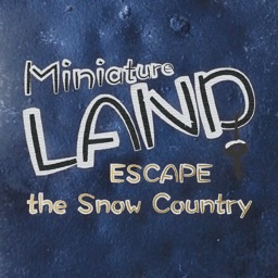 Miniature LAND 2