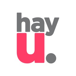 hayu - reality TV shows on demand & celebrity news