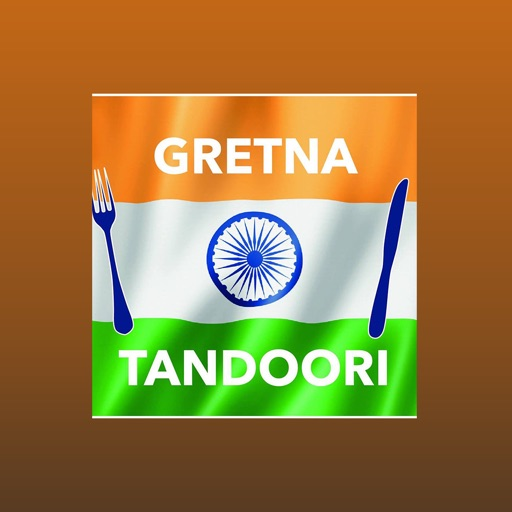 Gretna Tandoori