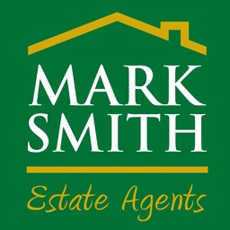 Mark Smith Estate Agents