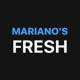 Mariano's Fresh