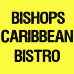 Bishops Caribbean - Sheffield