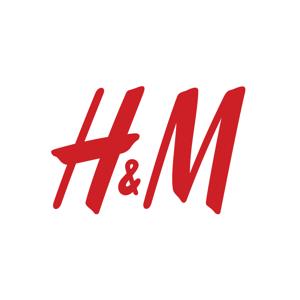 H&M Shopping app