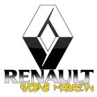www.renault-magazin.de icon