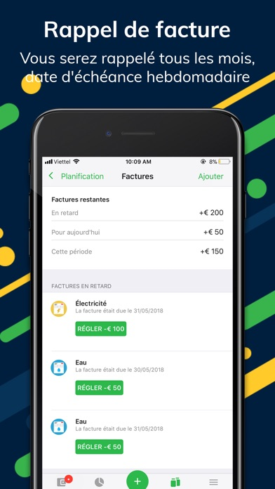 download Money Lover +: Expense Tracker apps 9