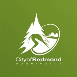 Your Redmond