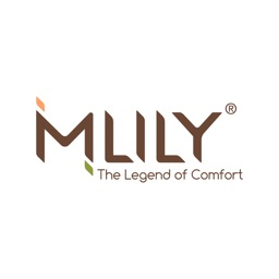 MLILY Smart Sleep