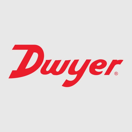 Dwyer Instruments Intl Catalog