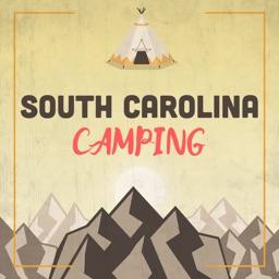 South Carolina Camping