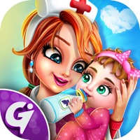 Codes for Mommy & Baby Hospital Dash Hack