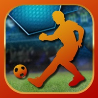Codes for EURO SOCCER TOURNAMENT 3D Hack