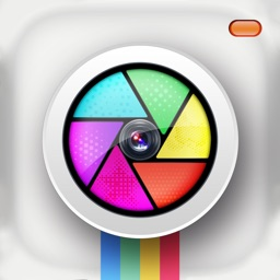 Camera Effects for Instagram