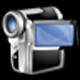 Tech4IVideo Client