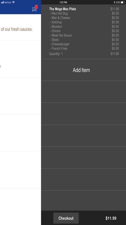 Blue Orbit Deals screenshot-4