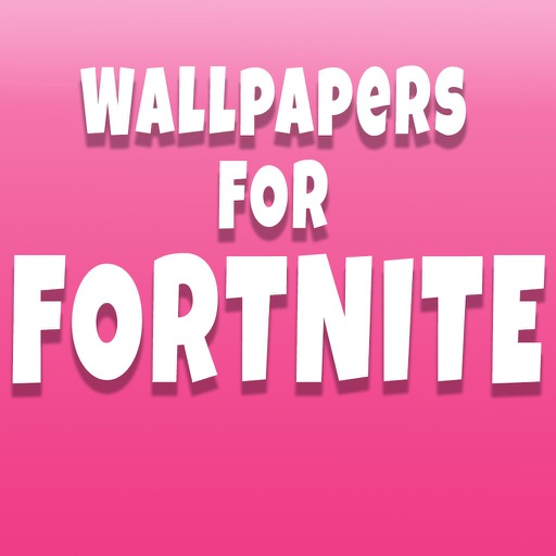 Wallpaper for Fortnite Mobile by RACHIDA BOUJETTOU