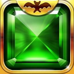Jewel Gems