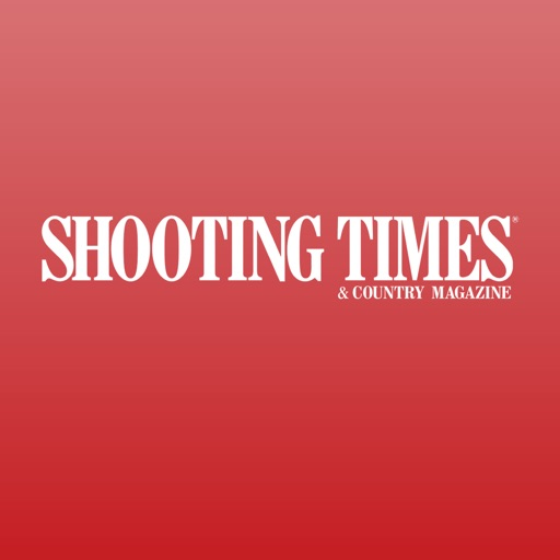 Shooting Times & Country UK