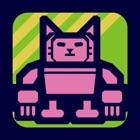 ロボネコスマッシュ icon