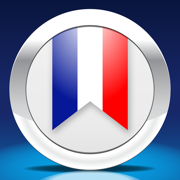 French by Nemo – Free Language Learning App for iPhone and iPad
