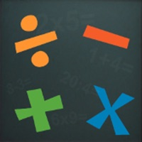 Codes for Mathematics 1-100 + - *: Hack
