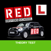 RED Theory Test