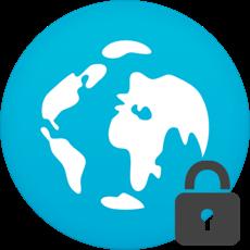 私密浏览器简化版 - 批量下载网络图片的神器 for mac