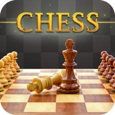 Activities of Chess Classic Plus