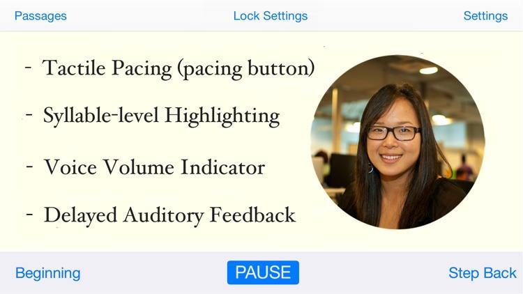 Speak Better: Home Fluency Kit