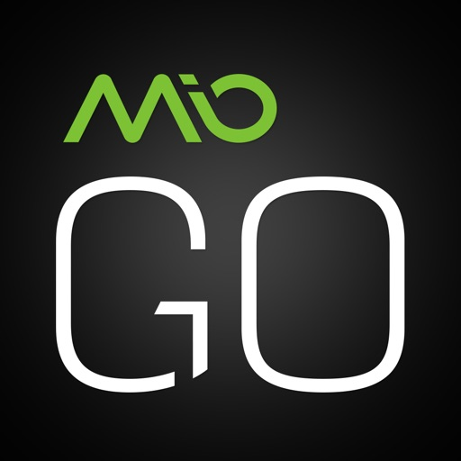 Mio GO App Data & Review - Health & Fitness - Apps Rankings!