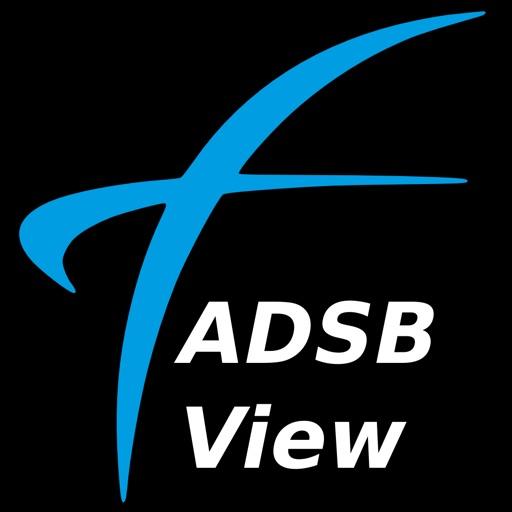 ADS-B View