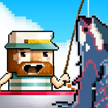 [ARM64] Idle Fish : Fishing Tycoon Cheats (All Versions) +3 Download