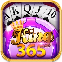 Codes for King365 - Choi Game Danh Bai Online Hack