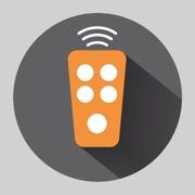 Remote Control for Mac - Pro