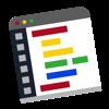 xPad Studio Dev