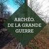 Archéo Grande Guerre