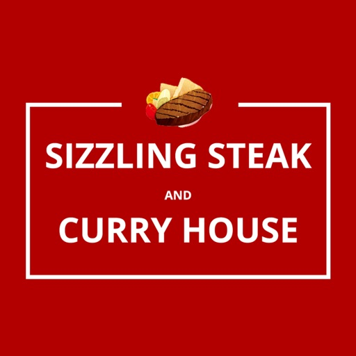 Sizzling Steak and Curry House