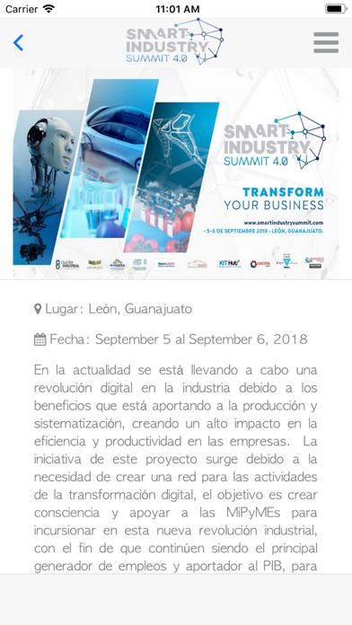 点击获取Smart Industry Summit 4.0