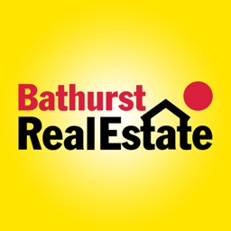 Bathurst Real Estate P-MGMT