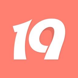19楼-分享本地生活服务与新闻消息