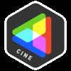 CameraBag Cinema