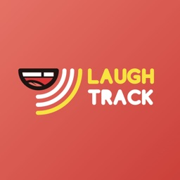 Laugh Track - Jokes