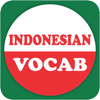 Learn Indonesian Vocabulary