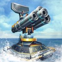 Codes for Naval Storm TD Hack