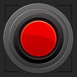 Mobile Detonator - Super Prank