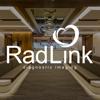 RadLink Patient Portal