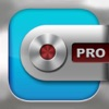 Secret Vault Pro - Photo Safe - iPhoneアプリ