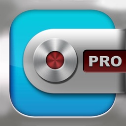 Secret Vault Pro - Photo Safe