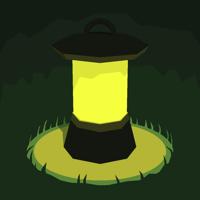 Icona di Game Revenant Ltd